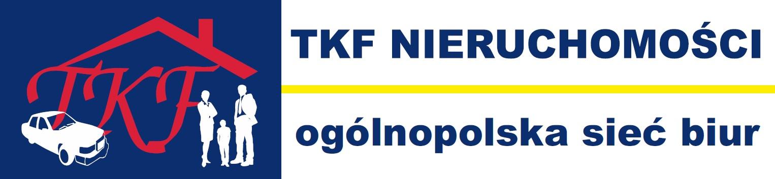 TKF NIERUCHOMOŚCI Tomaszowska Kancelaria Finansowa
